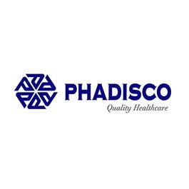 Phadisco