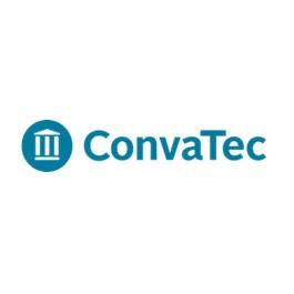 Convatek