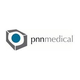 PNN Medical