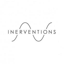 Inerventions